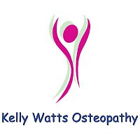 About Osteopathy. logo