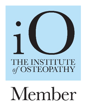 Buxton Osteopath | Back Pain Specialists. io
